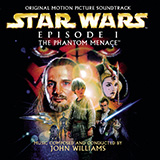 John Williams - Duel Of The Fates (from Star Wars: The Phantom Menace)