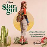 Grace VanderWaal - Today And Tomorrow (from Disney's Stargirl)