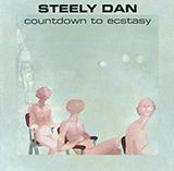 Steely Dan - Your Gold Teeth