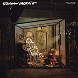 Stephan Moccio - Fracture
