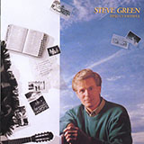 Steve Green Find Us Faithful cover art