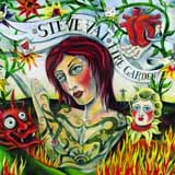 Steve Vai - Fire Garden Suite: Bull Whip / Pusa Road / Angel Food / Taurus Bulba
