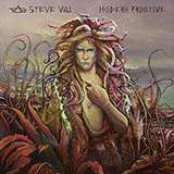 Steve Vai - Pink And Blows Over: Part II: Mars Attack