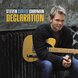 Steven Curtis Chapman Love Takes You In cover art