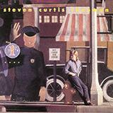 Steven Curtis Chapman - Hiding Place