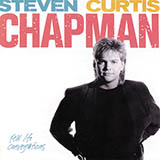 Steven Curtis Chapman - For Who He Really Is