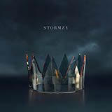 Stormzy - Crown