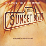 Andrew Lloyd Webber - Sunset Boulevard (from Sunset Boulevard)