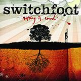 Stars (Switchfoot) Noten