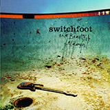 Switchfoot Adding To The Noise cover art