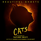 Beautiful Ghosts (from the Motion Picture Cats)