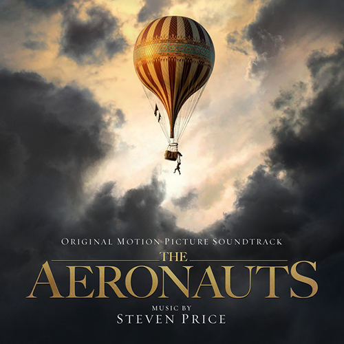 Home To You (from The Aeronauts)