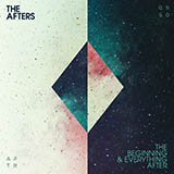 The Afters I Will Fear No More cover art