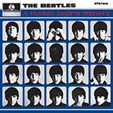The Beatles - A Hard Day's Night (arr. Rick Hein)