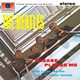 The Beatles - I Saw Her Standing There (arr. Mark Phillips)