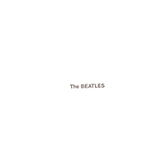 The Beatles - Martha My Dear