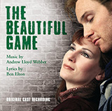 Andrew Lloyd Webber - Our Kind Of Love (from The Beautiful Game) (arr. Phillip Keveren)