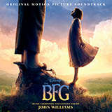 John Williams - Blowing Dreams
