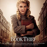 John Williams - The Book Thief