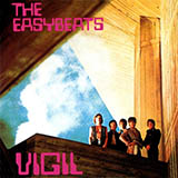 The Easybeats Music Goes 'Round My Head cover art