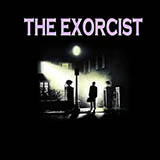 Tubular Bells (from The Excorcist)
