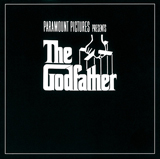 Nino Rota The Godfather (Love Theme) cover art