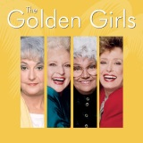 Andrew Gold - Thank You For Being A Friend (Theme from The Golden Girls)