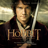Howard Shore - Misty Mountains (from The Hobbit: An Unexpected Journey)
