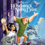 Out There (from The Hunchback Of Notre Dame)