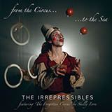 The Irrepressibles - In This Shirt