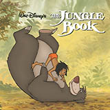 The Bare Necessities (from Disneys The Jungle Book)