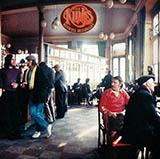 The Kinks Oklahoma U.S.A cover art