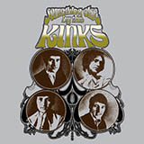 The Kinks - Autumn Almanac
