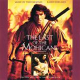 Trevor Jones - Last Of The Mohicans (Main Theme)