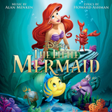 Alan Menken - Les Poissons (from The Little Mermaid) (arr. Phillip Keveren)