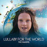 The Mahers Lullaby For The World cover art