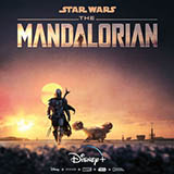 To The Jawas (from Star Wars: The Mandalorian)