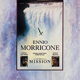 Ennio Morricone - Gabriel's Oboe (from The Mission)