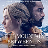 Ramin Djawadi - The Photograph (from The Mountain Between Us)