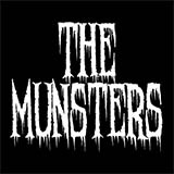 The Munsters Theme