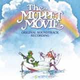 The Rainbow Connection (from The Muppet Movie)