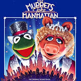 Saying Goodbye (from The Muppets Take Manhattan)