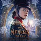 Sugar Plum And Clara (from The Nutcracker and The Four Realms)