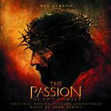 John Debney - Peter Denies Jesus