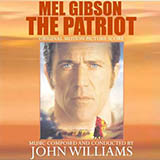 John Williams - The Patriot