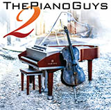 The Piano Guys - Can't Help Falling In Love
