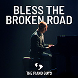 The Piano Guys - Bless The Broken Road