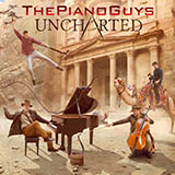 Tour De France (The Piano Guys) Noder