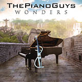 The Piano Guys - Kung Fu Piano: Cello Ascends