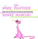 Den Lyserøde Panter (The Pink Panther)